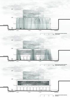 a f a s i a: xt architecture studio