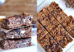 105 Plant-Based After School Snack Recipes!