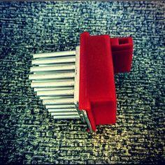 fűtőmotor ellenállás #Skoda, #Ford 21st, Ford, Instagram Posts