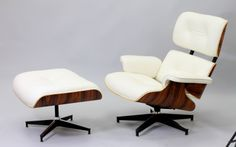 Brickell Collection | Modern Furniture Store | Modern Deals | Free Shipping |Mid Century Lounge | Brickell Collection | Modern Furniture Sto...