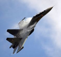 India's MoD wants stronger ties between Indian and Russian aerospace companies to support Military Jets, Military Aircraft, Fighter Aircraft, Fighter Jets, Sukhoi Su 30, Indian Navy, Indian Air Force, Russian Air Force, Navy Aircraft