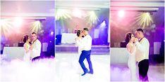 Beautiful channeled 5 Star Wedding visit their website Beach Wedding Aisles, Aisle Runner Wedding, Beach Wedding Photos, Beach Wedding Decorations, Wedding Table Centerpieces, Wedding Venues, Star Wedding, Wedding Music, Dream Wedding