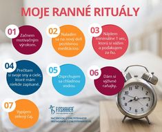 Alarm Clock, Challenges, Motivation, Hygge, Psychology, Projection Alarm Clock, Alarm Clocks, Inspiration