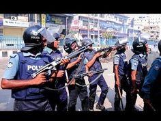 Today Bangla News Live 23 November 2016 On RTV Bangladesh News