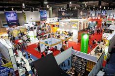 MERCACOBRO asiste a la Feria de Madrid Expofranquicia 2015 http://www.comunicae.es/nota/mercacobro-asiste-a-la-feria-de-madrid-expofranquicia-2015-1115490/