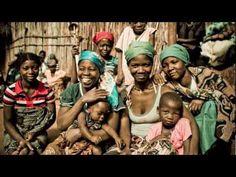 Pemba Mozambique School of Harvest