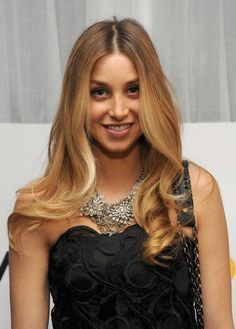 Whitney Port Color By Johnny Ramirez, boxno216.com For appointments: mailto:johnnyramirezcolor@gmail.com or call 310-775-5616