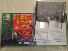 Double Dragon - Foto 1