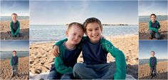 Beach, lakeview, photographer, photography, photos, sand, lake, brothers, children, siblings, boys