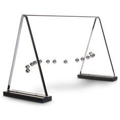Maxi Pendule Galiléo : Achat Cadeau Design sur Rapid-Cadeau.com