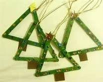 Religious Christmas Preschool Crafts - Bing Images