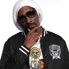 Snoop Dogg Fancy Box. Monthly $42 and Snoop hand picks $80 worth of merchandise for each box.