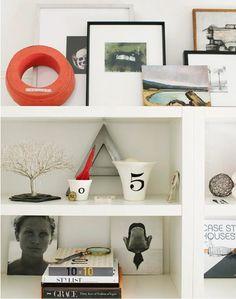 Interior inspiration | Flickr - Photo Sharing!