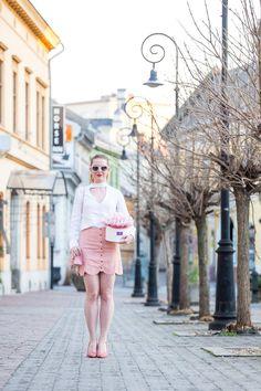 Flower Boxes, Ballet Skirt, Skirts, Fashion, Window Boxes, Moda, Tutu, Fashion Styles, Skirt