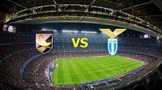Ver Palermo vs Lazio EN VIVO Online Serie A 27 de Noviembre 2016