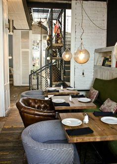 #livingroom #decoration #cosy