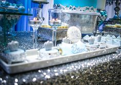 You better believe it when you hire TFP to photograph the details of your event we make sure the photo is as immersive and delicious and beautiful as the decor.  #photographer #decor #events #babyshower #birthday #party
