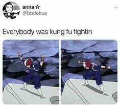 Boku No Hero Academia Funny, Boko No Hero Academia, My Hero Academia Episodes, My Hero Academia Memes, Hero Academia Characters, My Hero Academia Manga, M Anime, Anime Guys, Anime Stuff