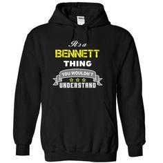 nice Bennett FAMILY t-shirts hoodie sweatshirt