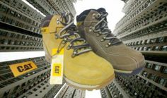 moda bimbi calzature