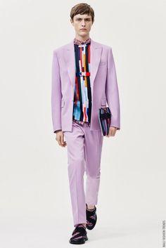 Christopher Kane Spring Summer 2015 Primavera Verano #Menswear #Trends #Tendencias #Moda Hombre - London Collections MEN