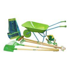 Hand Garden Tool Set ** Click image for more details.