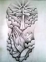 Image result for half sleeve tattoo designs for guys