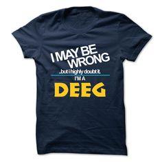 (Tshirt Cool Discount) DEEG Teeshirt Online Hoodies, Funny Tee Shirts