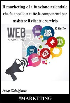 #marketing