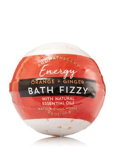 Add some sparkle to your soak with bath bombs and bubble baths from Bath & Body Works! Choose from our luxurious selection of bath fizzies, bath soaks and in shower steamers. Bath N Body Works, Bath And Body Works Perfume, Body Wash, Bath Fizzies, Bath Salts, Victoria Secret Body Spray, Ginger Bath, Lip Scrub Homemade, Bath Bomb Recipes