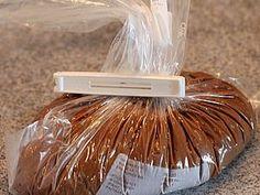Делаем пряничное медовое тесто   Ярмарка Мастеров - ручная работа, handmade