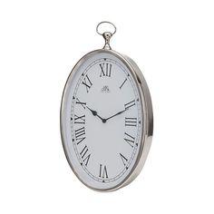 Clotilde, Wall Clock, Lene Bjerre