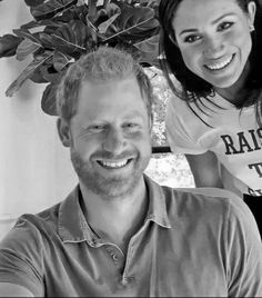 Riveting, Harry And Meghan, Prince Harry, Archie, Royals, Diana, History, Blue Eyes, Fire