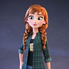 20 Ideas Funny Disney Princess Memes Elsa For 2019 Funny Disney Characters, Disney Princess Memes, Disney Princess Frozen, Funny Disney Memes, Disney Princess Pictures, Disney Movies, Funny Memes, Princess Anna, Anna Frozen