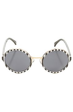 1b4c12b7fa3 The Occasion Sunglasses by  Accessories Boutique Coachella Looks