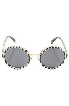 1b4c12b7fa3 The Occasion Sunglasses by  Accessories Boutique Coachella Looks