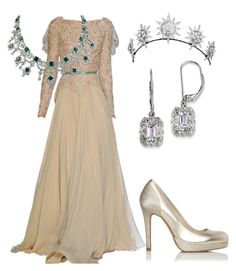 Designer Clothes, Shoes & Bags for Women Elegant Dresses, Nice Dresses, Prom Dresses, Formal Dresses, Wedding Dresses, Reign Fashion, Royal Fashion, Fashion Idol, Fashion Outfits