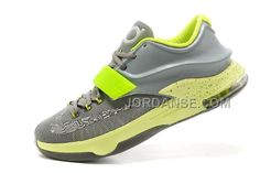 https://www.jordanse.com/nk-kevin-durant-kd-7-vii-grey-volt-sale-for-fall.html NK KEVIN DURANT KD 7 (VII) GREY/VOLT SALE FOR FALL Only 81.00€ , Free Shipping!