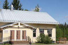 Juhlatila Willa Härkälä. Kevät 2017. Outdoor Decor, Home Decor, Decoration Home, Room Decor, Interior Decorating