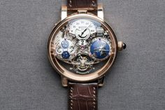 Bovet-Re--cital-18-The-Shooting-Star-Watch-2016-Face