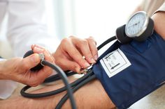 Hypertension articles blood pressure medications articles,how to lower blood pressure vitamins dangers of high blood pressure,what is considered extremely high blood pressure what not to eat with high blood pressure. Blood Pressure Control, High Blood Pressure, Metabolism Miracle, Atrial Fibrillation, Chronic Kidney Disease, Medical News, Cardiology, Cardiovascular Disease, Heart Attack