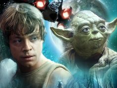 How Brad Bird Would Have Opened RETURN OF THEJEDI