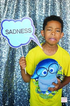 inside out photo booth 4