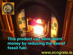 Install into your and save money on expensive solid fuel costs. Read more through the link below . Read More, Saving Money, Reading, Link, Save My Money, Reading Books, Money Savers, Frugal