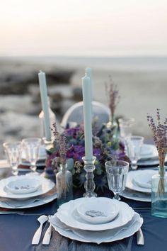 Shipwrecked in the Desert; Dubai Wedding Inspiration Shoot
