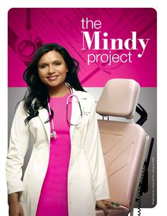 The Mindy Project - For Your Consideration Emmys 2013 Chris Messina, Favorite Tv Shows, My Favorite Things, The Mindy Project, Mindy Kaling, Great Tv Shows, Book Tv, Movies Showing, Consideration