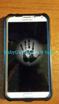 http://babygsreviewsandsuch.blogspot.com/2014/11/product-reviews.html