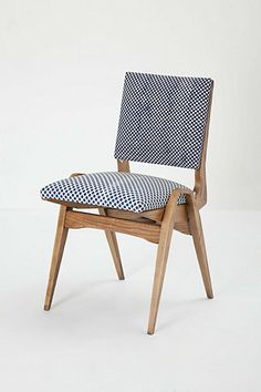 ++ kiki chairs / dots
