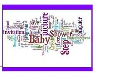 How to Create Beautiful Word Art (for free) Make A Word Cloud, Word Cloud Art, Word Clouds, Word Collage Maker, Word Cloud Generator Free, Word Pictures Art, Computer Basics, Computer Help, Blackwork