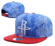 http://www.yjersey.com/houston-rockets-136156.html Only$24.00 #NBA HOUSTON #ROCKETS ADJUSTABLE CAP SD Free Shipping!
